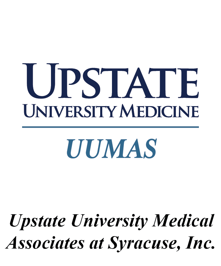 Upstate University Medical