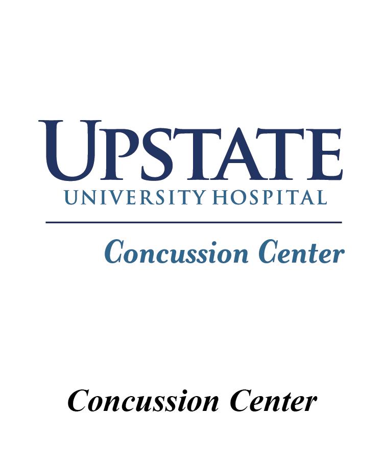 Upstate Adult Medicine Logo