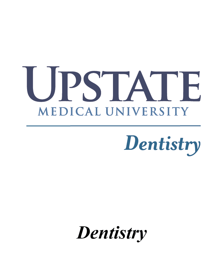 Upstate Dentistry Logo