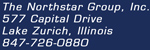 The Northstar Group, Inc.